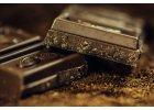 Kakaové produkty, čokoláda