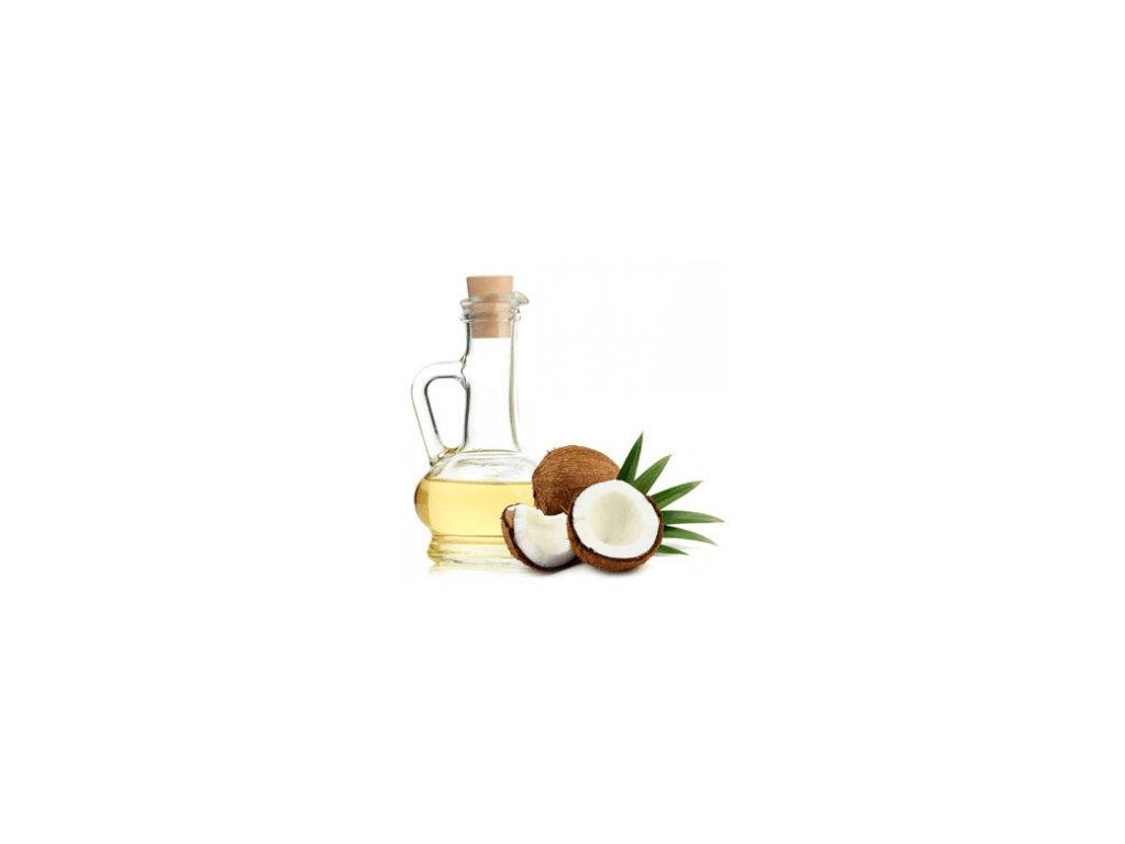 kokosovyolej.png