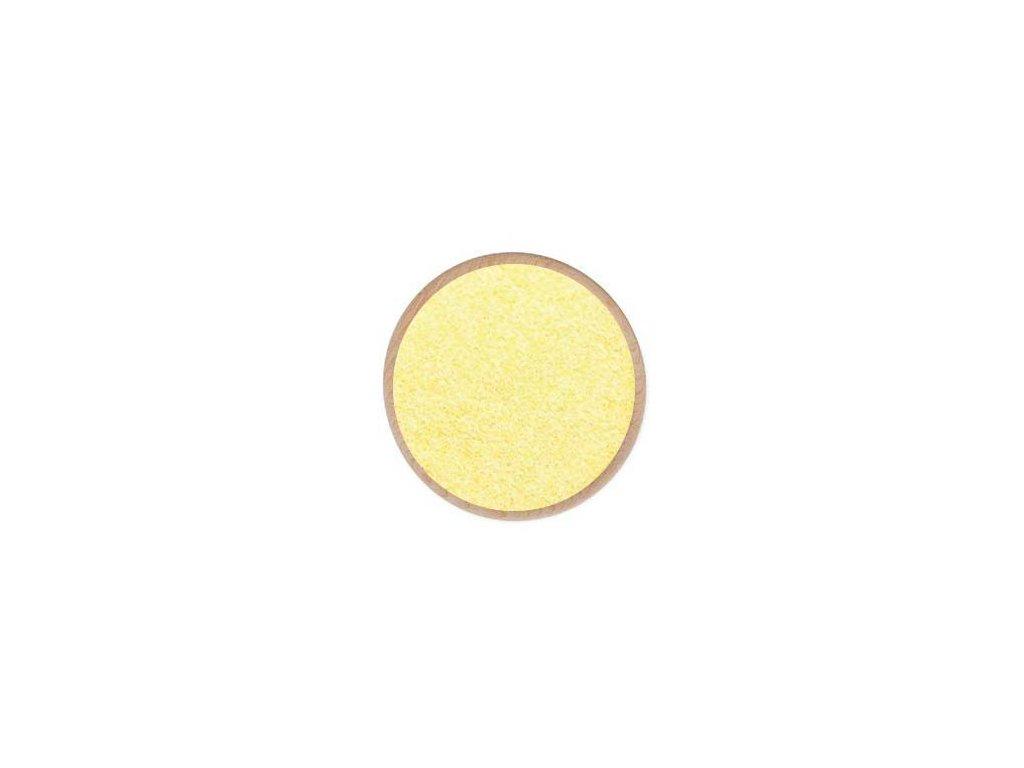 polenta kukuricna final