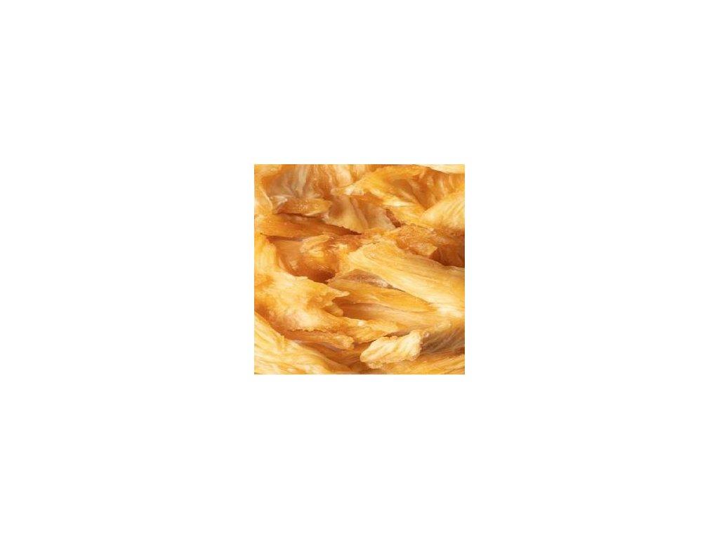 ananas-kousky-1.jpg