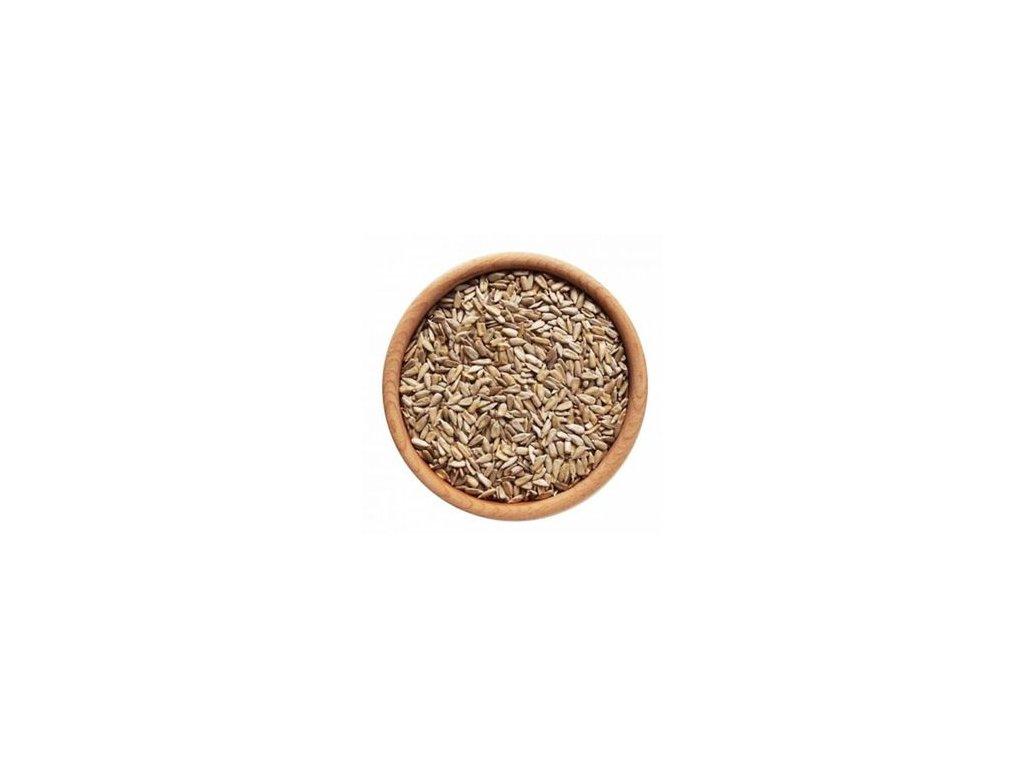 Semínka-slunečnicová-BIO.jpg