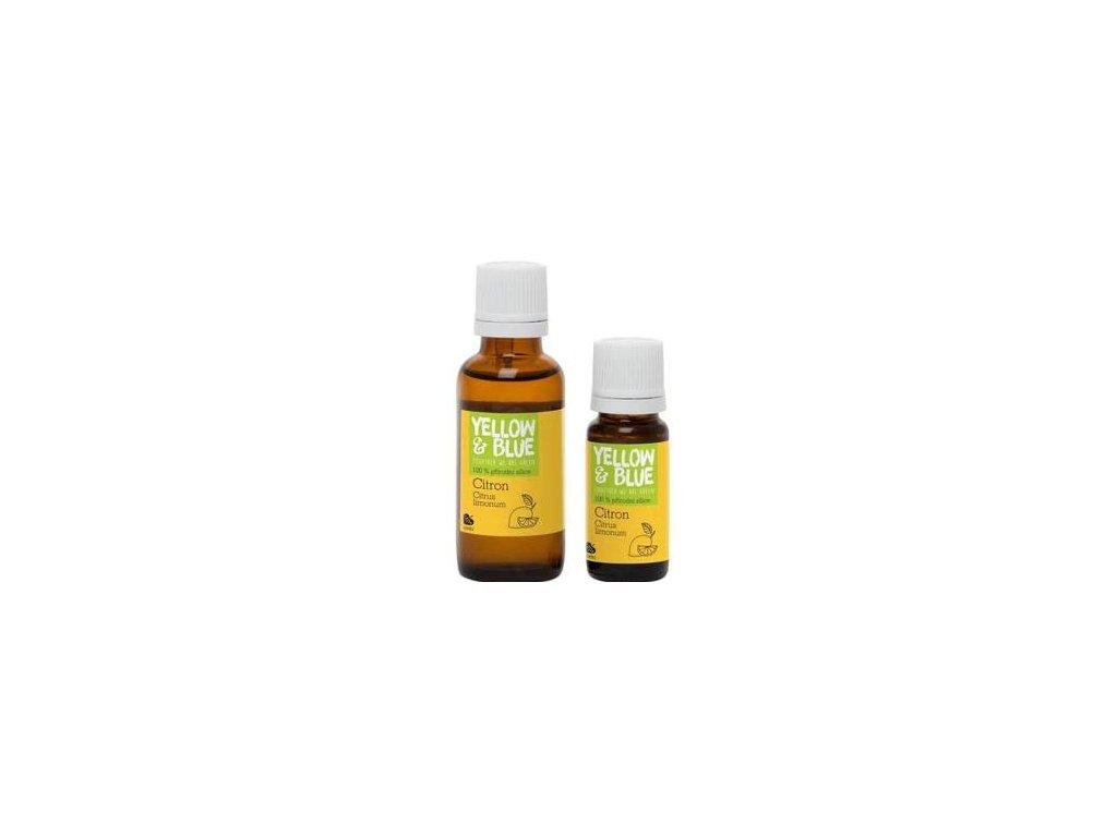 Silice-Citron-10-ml.jpg