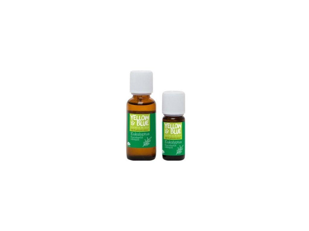 Silice-Eukalyptus-30ml-1.jpg