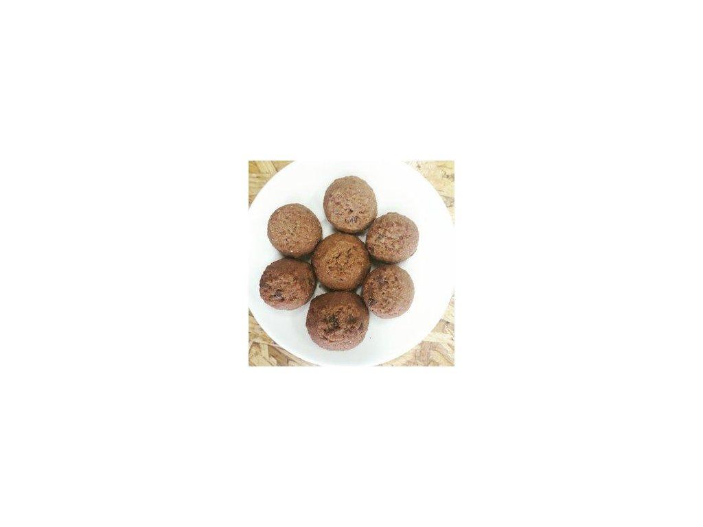 Sušenky-čoko-kokosky-BIO.jpg