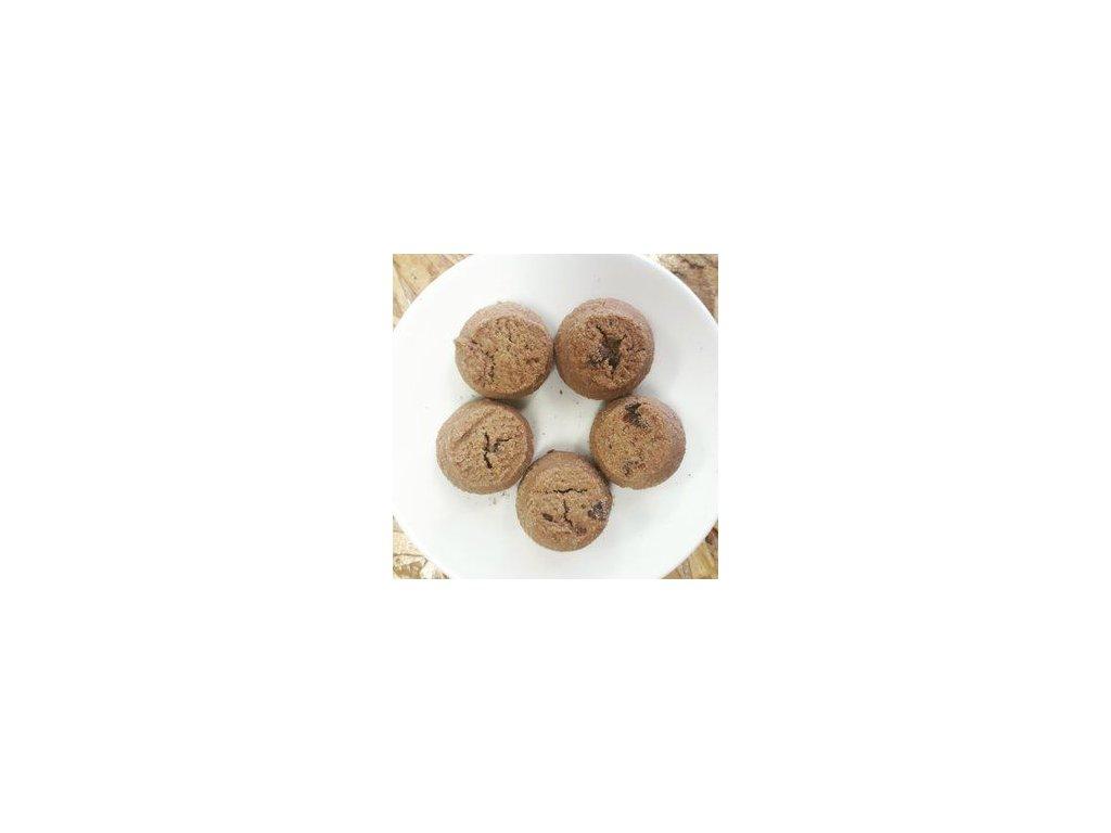 Sušenky-pohankové-hrudky-s-čokoládou-bezlepkové-BIO.jpg
