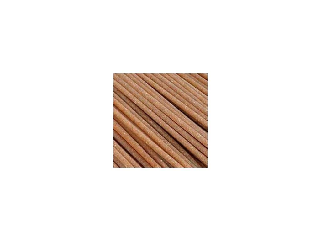 rustichella-d-abruzzo-farro-spaghetti-detail.jpg