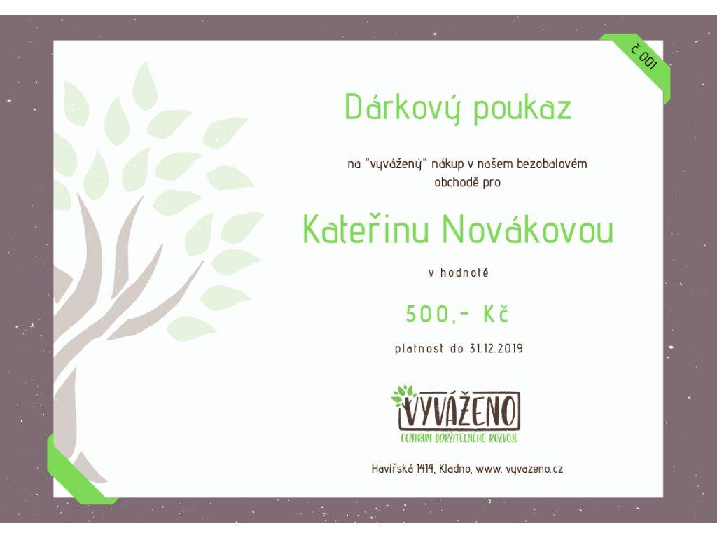 Darkovy-poukaz-VyV.png