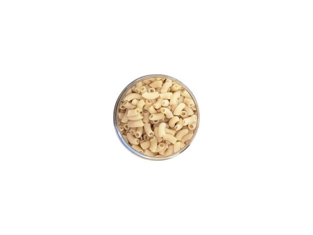 kolínka bílá pšeničná