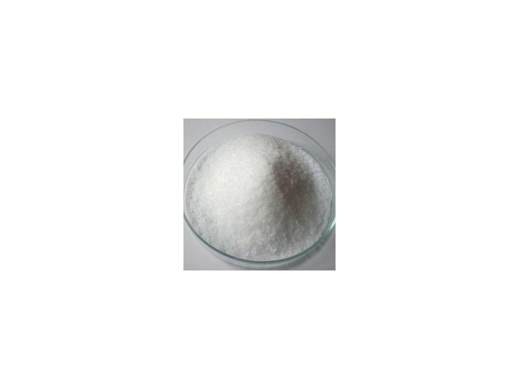 Epsomská-sůl-Síran-hořečnatý.jpg
