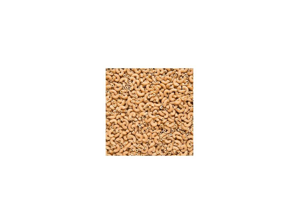 Kolínka-pšeničná-celozrnná-BIO.jpg