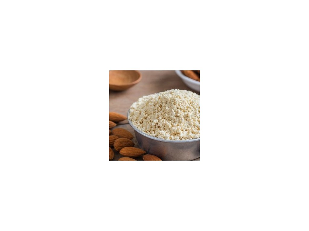 almond-flour-in-bowl-and-almonds-on-wooden-table-royalty-free-image-1580088336.jpg