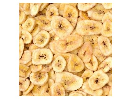 banány-kolečka.jpg