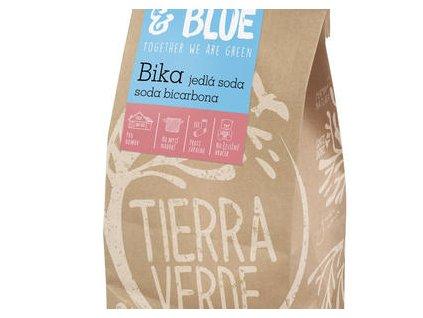 bika-jedla-soda-pap-sacek-1-kg_00040_0002_bile_samo_w.jpg