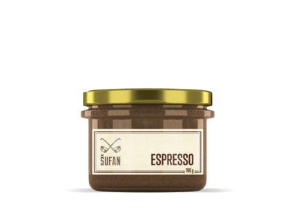espresso-190.png