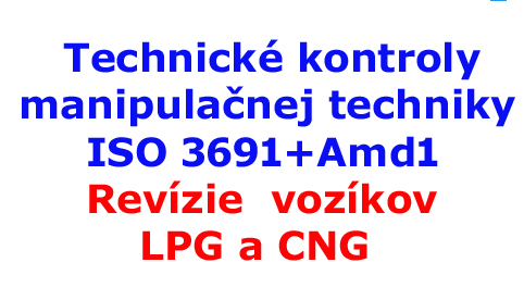 STK+LPG