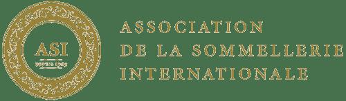 Partner Mezinárodní asociace sommelierů