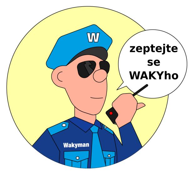 wakysa