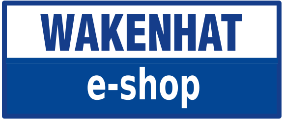 WAKENHAT e-shop