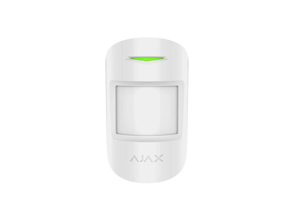 BEDO Ajax MotionProtect