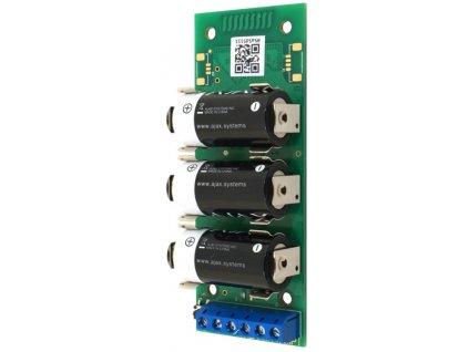 BEDO Ajax Transmitter