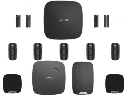 Ajax Bezpečný MAXI set