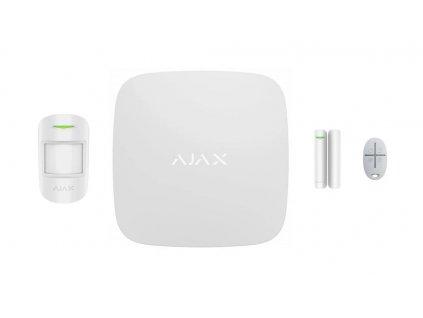 BEDO Ajax StarterKit Plus