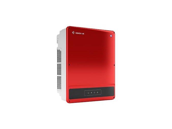 menic goodwe 30k mt s wifi