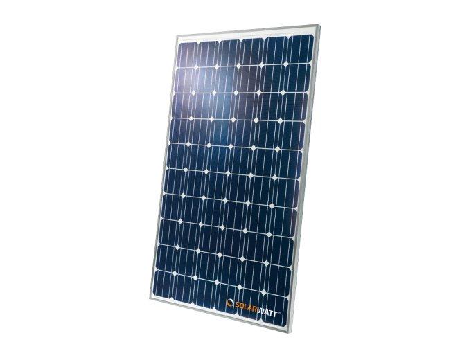 07 solarwatt glas glas module 60m high power