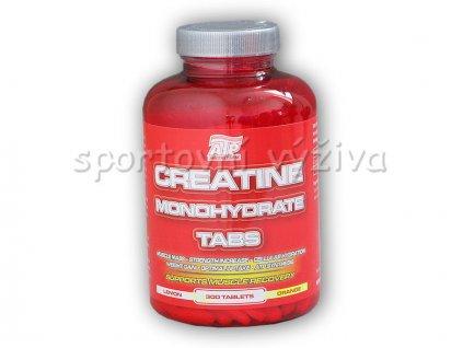 ATP Creatine Monohydrate 300