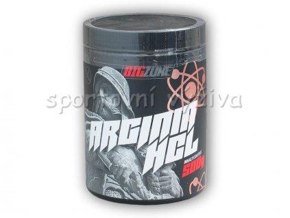 Arginin HCL 500g