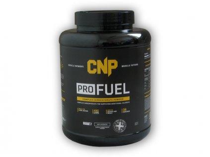 PRO Fuel 1800g