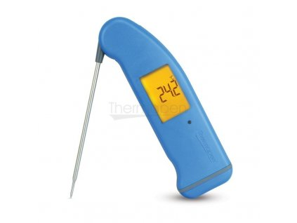 Thermapen Mk4 modrý