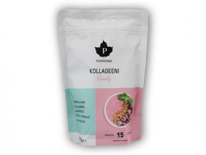Collagen Beauty malina 150g