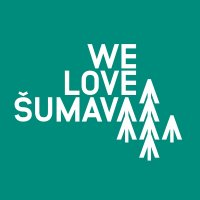We Love Šumava