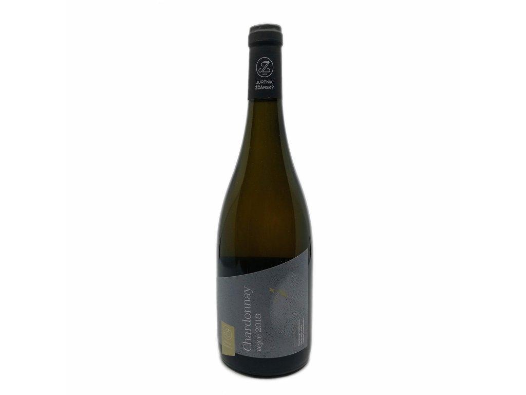 Chardonnay VEJCE