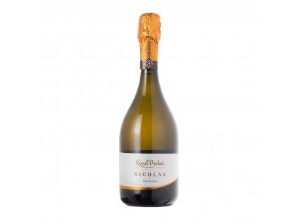 nicolas blanc chardonnay