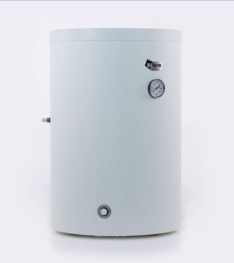 Zásobníkový ohřívač V1D