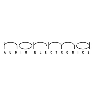 Norma Audio