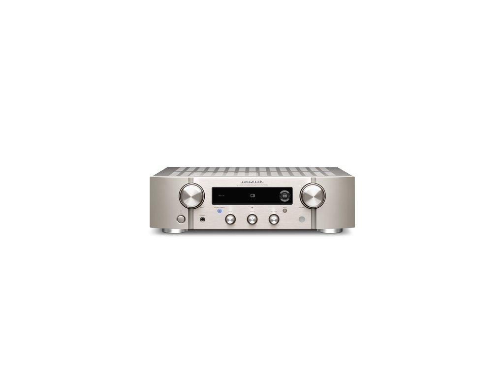 PM7000N silver