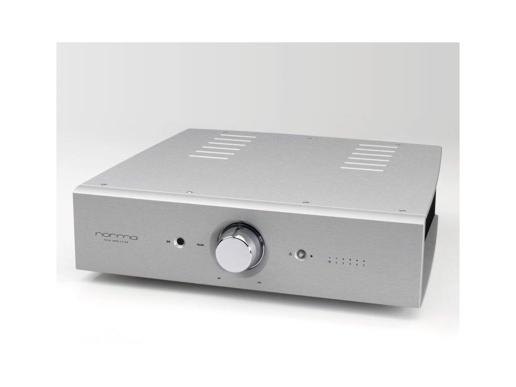 Norma Revo IPA-140 (USB vstup)