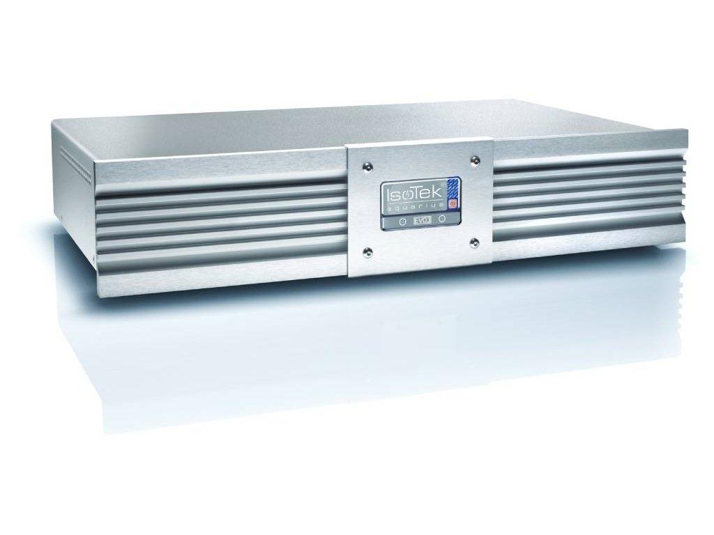 Aquarius Silver 30x15cm 300DPI 25Mb (1)