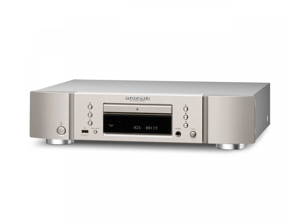 CD6007 s