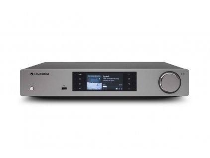 Cambridge Audio CXN Front