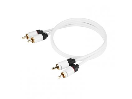 real cable 2RCA 1