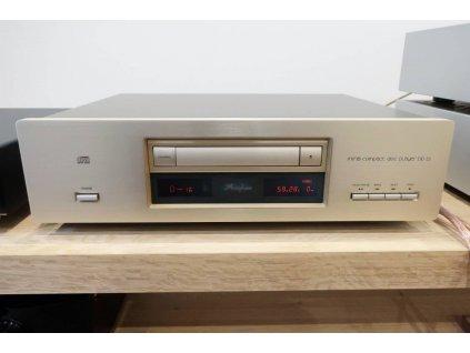 Accuphase DP-55 - komisní prodej