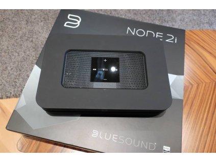 bluesound node 2i 1