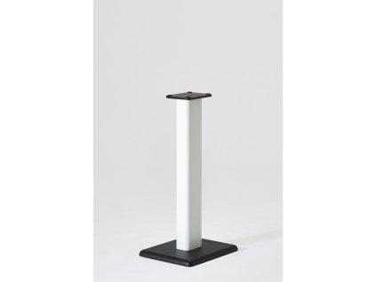 xavian perla stand 05