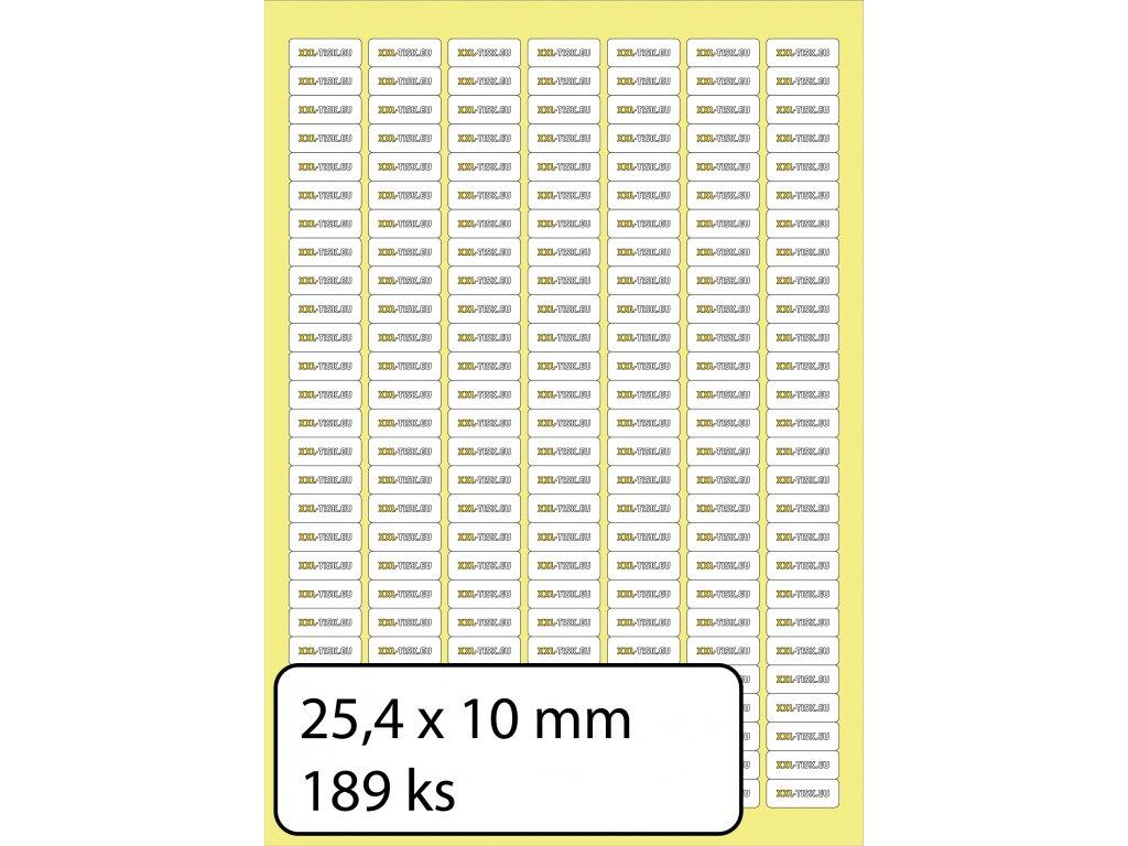 5042 popis