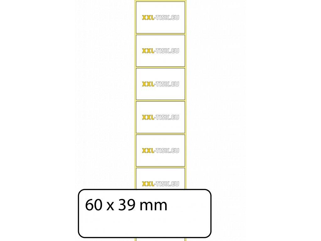 60x39 popis