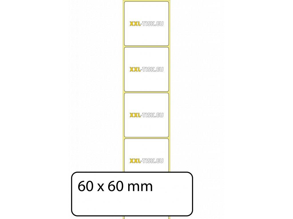 60x60 popis